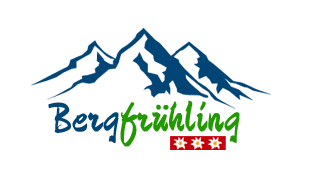 Haus Bergfrühling im Lechtal